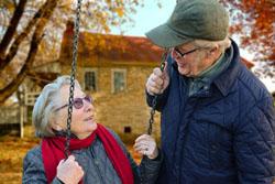 Modification du régime fiscal de l'épargne-pension